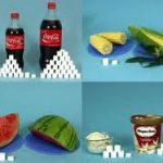 Alimentos que se Deben Evitar Durante los Brotes de Herpes
