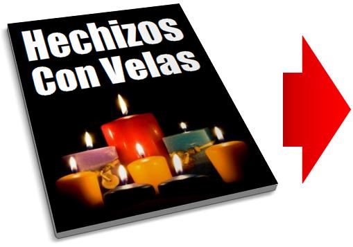 hechizosconvelas1