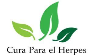Cura Para El Herpes